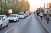 sursa foto: http:/www.ziare.com/gabriela-firea/primar-bucuresti/firea-anunta-ca-lucrarile-pentru-supralargirea-bulevardului-ghencea-vor-incepe-saptamana-viitoare-1576114