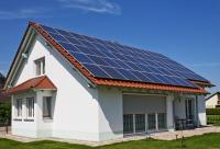 sursa foto: https:/www.universulargesean.ro/casa-verde-pana-la-20-000-de-lei-gratis-pentru-panouri-fotovoltaice/
