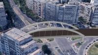 sursa foto: https:/www.digi24.ro/stiri/actualitate/pasajului-de-28-de-milioane-de-euro-de-la-doamna-ghica-a-primit-autorizatia-de-construire-cat-dureaza-lucrarile-1190625