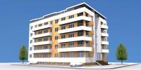 sursa foto: http:/www.trilitica.ro/blog/avada_portfolio/bloc-de-apartamente-sp4em-otopeni/