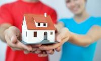 surs afoto: http:/www.ceccarbusinessmagazine.ro/mfp-propune-programul-o-familie-o-casa-care-va-permite-celor-cu-venituri-mici-sa-si-cumpere-o-locuinta-s6260/