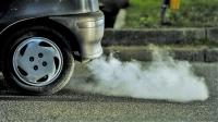 sursa foto: http:/miscareaderezistenta.ro/actualitate/proiect-toate-masinile-cu-norma-de-poluare-sub-euro-5-vor-plati-vigneta-oxigen-de-acces-si-circulatie-in-bucuresti-51006.html