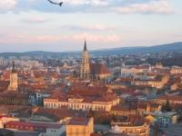 sursa foto: https:/no.wikipedia.org/wiki/Cluj-Napoca