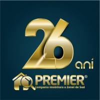 premier26