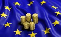 sursa foto: http:/www.ceccarbusinessmagazine.ro/mecanismul-de-gestionare-financiara-a-fondurilor-europene-pentru-perioada-de-programare-2014-2020-a2239/