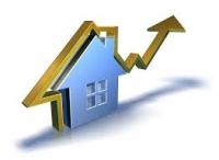 sursa foto: http:/www.dailybusiness.ro/stiri-real-estate/semnele-clare-ale-revenirii-din-criza-imobiliara-105122/
