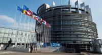 sursa foto: https:/ro.sputnik.md/International/20200407/29792942/Parlamentul-European-de-la-Strasbourg-devine-centru-de-depistare-i-consultan-COVID-19.html