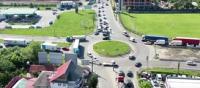 sursa foto: http:/www.ziare.com/economie/infrastructura/constructia-pasajului-mogosoaia-a-inceput-cu-o-amanare-de-6-luni-pro-infrastructura-in-loc-sa-lucram-asteptam-hartii-1580431