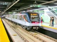 sursa foto: https:/www.stiridecluj.ro/politic/s-a-castigat-licitatia-pentru-metroul-clujului-vesti-bune-de-viitor-pentru-soferii-din-trafic