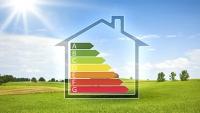 sursa foto: https:/www.economica.net/alexe-proprietarii-de-case-pot-primi-pana-la-15-000-de-euro-pentru-a-si-eficientiza-energetic-imobilele_184284.html