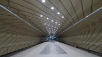 metrou dr taberei