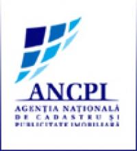 sursa foto: http:/www.ancpi.ro/