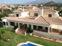 Costa del Sol, magnet pentru investitori