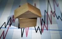 Impozitul forfetar închide agenţii imobiliare
