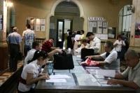 Peste 100 de taxe si tarife parafiscale au fost anulate, comasate sau reduse