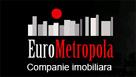 EuroMetropola si Equs Construct iti construiesc PRIMA CASA