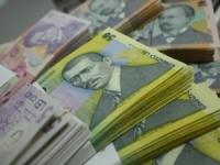 """Statul ar putea incasa 500 mil. euro din taxe si comisioane la """"Prima casa"""""""
