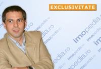 Dan Negru: Câştig din imobiliare cât să fac televiziune cu mintea limpede