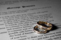 Sotul are un imobil dinaintea casatoriei. Putem aplica impreuna pentru PRIMA CASA?