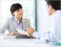 Cum ma afecteaza calitatea de co-debitor la un credit Prima Casa?