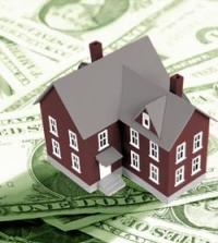 Care este modalitatea de stabilire a taxelor aferente unei tranzactii imobiliare?