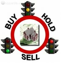 http:/media.imopedia.ro/usr/thumbs/thumb_431_x_441_4772-investitii.jpg
