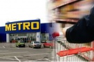 Metro Cash & Carry Romania se muta in casa noua