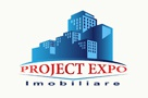 Project Expo Martie 2016