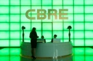 CBRE a castigat Premiul Property Management Company of the Year in Europa Centrala si de Est
