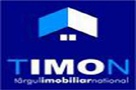 TIMON - Targul Imobiliar National 16-19 octombrie 2008
