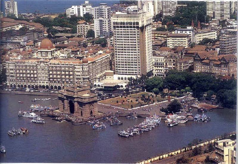 http://media.imopedia.ro/usr/thumbs/thumb_800_x_0_17420-mumbai_6070802daa.jpg