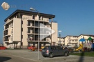VIDEO: West Residential Park – garsoniere noi de la 38.900 euro