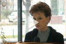 VIDEO 4: Elisaveta Paraschiv – director Ag Theodor Pallady CEC Bank