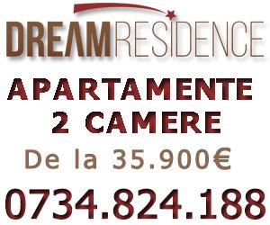 300x250_dream_modificat.jpg