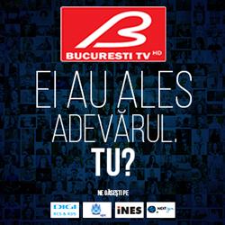 bucurestitv_250x250.jpg